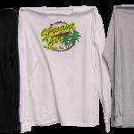 Servant Air Ministries T-shirts