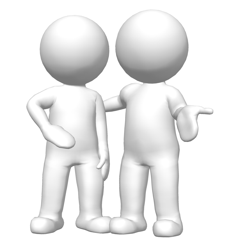 Man-Explain-With-Friends-03