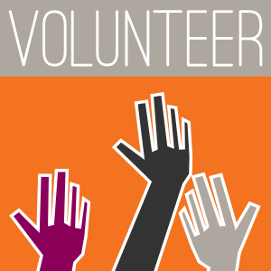 Volunteering-SVG