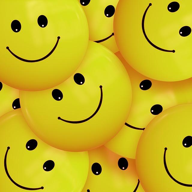smilyfaces