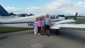 Jen flies to Shans